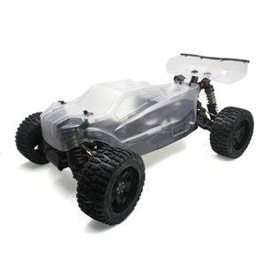 Remote control model car RC remote control model car K1 truck version original parts frame lightweight design K1 truck frame toy