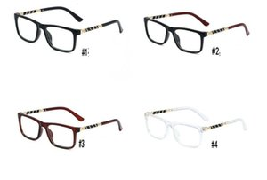 Summer woman Unisex Fashion Classics clear lens Sunglasses man Driving Beach Cycling Outdoor wind Sun glasses Square 4COLORS