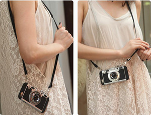 Luxurys Designers phone case for iphone 12 pro max X XS XR Classical Print Designer Phone Cases