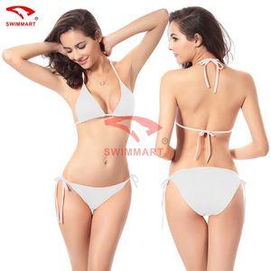 111Printed Bikini Set Sexy Swimwear Women 2021 Mujer Push Up Padded Biquini Bathers Bandage Bathing Suit Swimsuit Bikini