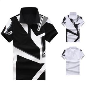 high quality men clothing 2021 t shirts new designers polo mens tee shirts luxurys t-shirt Simplicity crop top fashion shirts W0041