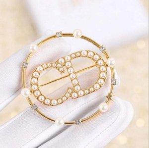 70%OFF 20CD jiadijia CD Seiko Pearl Crystal Brooch Earrings blessing bag