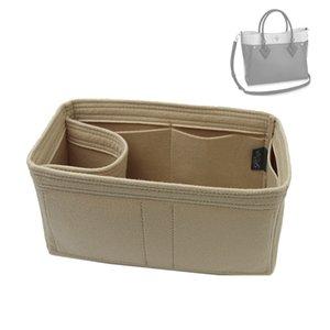 2021 Top Qualität Home Organizer für Leder Handtasche 0809