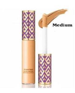 DHL Concealer Stick Makeup Face Liquid Foundation Facial Dark Eye Circle Hide Blemish Care by sun11