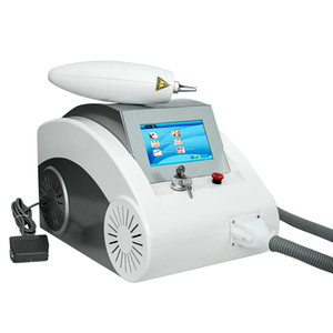 Professional hot sale IPL Beauty Equipment laser points tattoo removal beauty &eyebrow hair removal beauty machine