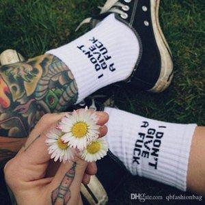 High Quality Designer Socks Mens Womens Sports G Socks Outdoor Short Tube Sock Quick-Drying Running Socks Fashion Letters cotton Stocking