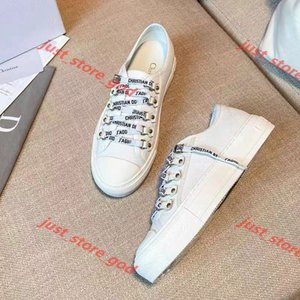 2021 new limited edition custom printed canvas shoes, fashion versatile high and low shoes, with original packaging shoe delivery love