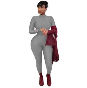 Fashion Designer Womens Cotton Yoga Suit Gymshark Sportwear Tracksuits Fitness Sports five Piece set 5PCS bra Leggings outfits