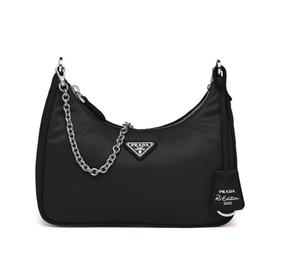 Tasarımcılar Omuz Çantaları Crossbody Luxurys Çanta Kadın Haberci Crossbody Mini Çanta Kadın Çanta El Çanta Moda Çanta Tote Çanta Sırt Çantası