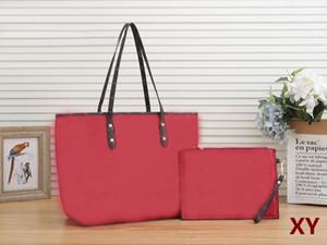 2021 حقيبة تسوق جديدة عالية الجودة المرأة بالجملة حقيبة يد المرأة حقيبة كتف أزياء مصمم حقيبة يد الكلاسيكية