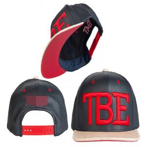 Новый доллар подписать деньги TMT Gorras Snapback Caps Hip Hop Swag Hats Мужская мода бейсбольная кепка бренд для мужчин женщин