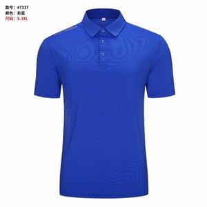 2021 Thailand Blank Soccer Jerseys For Custom 21 22 Football Shirts uniforms LD7337-2