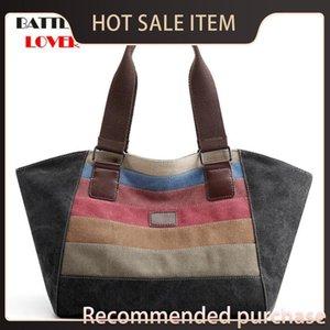 Designer marke top-griff tasche handtaschen große lässige taschen taschen kapazität battlerlover große frauen jgeoi