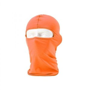HOT Outdoor Lycra Full Balaclava Headwear Face Protection 14 Colors Motorcycle Cycling Mask Ski Neck Aouwk 2132 V2