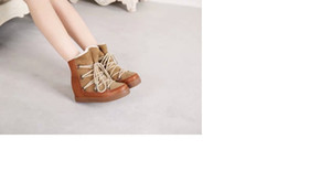 2021 Designer Perfect Paris Isabel Shoes Denzy Suede Cowboy Marant Style Knee-high Western-inspired Stitching Calf Leather Boots