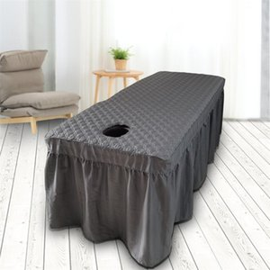 غطاء للأكياس رمش غطاء السرير صالون تجميل السرير يغطي ورقة تدليك الأريكة تدليك نقالة لاش