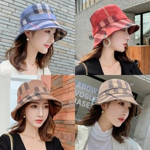 Fashion Fisherman Hat Charm Woman Casual Sports Cap High Quality Fisherman Personality Simple Hat Fashion Accessories Supply
