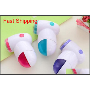 New Lint Remover Electric Lint Fabric Remover Pellets Sweater Clothes Shaver Machine To Remove Pel jlldGk dhsybaby