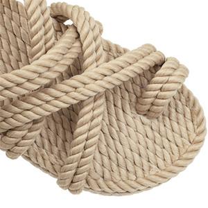 Sandalias de mujer Lilyptuart, grandes 43, en oferta, calidad, zapatos de verano, gladiador, en, 2021 mujer de mujer