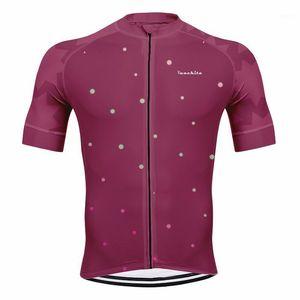 Runchita Cycling Jersey Racing Sport Bicycle Clothing Breathable Cycling Wear Clothes Short Sleeve mtb Bike Jersey Shirt1
