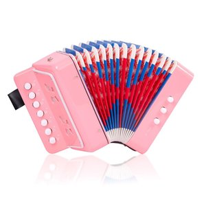 wholesale and retail accordion