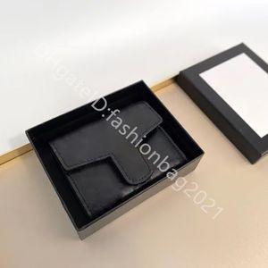 2021 роскошный дизайнер женские мода сумки чистые черные универсальные монеты кошелек металлические застегивания дамы любимые сумки сцепления
