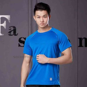 #T2022000550 Polo 2021 2022 High Quality Quick Drying T-shirt Can BE Customized With Printed Number Name And Soccer Pattern CM