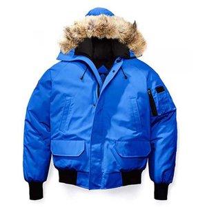 E01 1 Мужчины Утепленные пальто Волна Волна Густой Теплый Теплый Модные Мужские Зимние Пальты Черные Пуховые Куртки