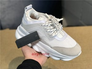 nike air max 720 Le plus récent 97 Kpu Designer Sneakers Chaussures 720 Hommes Femmes Chaussures de course Zapatillas Mujer 97 720s Sport Trainers Tn Plus Taille Eur36-47