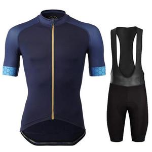 Jersey 2021 Team Summer Fleece Cycling Clothing MTB Cycling Bib Pants Set Ropa Ciclismo Triathlon Kit