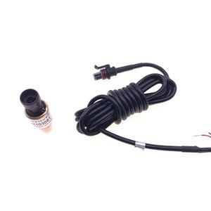 2pcs lot QX103081 pressure sensor press transducer
