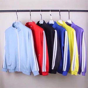 Newest Men Tracksuit Sweat Suit Fashion Sports Mans Women Casual Jackets Tracksuits Jogger Outer Garment Pants Set Mens Jacket Sporting Angels Suits sets S-XL