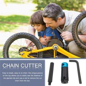 أدوات دراجة دراجة الدراجات الصلب قطع سلسلة القاطع قواطع الألومنيوم سبائك الخائن اليد إصلاح أداة إزالة