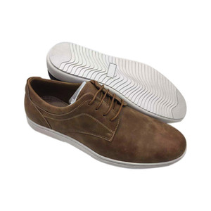 High Quality Mens Comfortable Leather Lace up Shoes Mens Casual Dress Shoes Factory Outlet Free Shipping