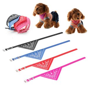 Niceyard 30 Cm Length Adjustable Nelace Chain Small Dog Scarf Cat Nelaces Accessories Pet Product