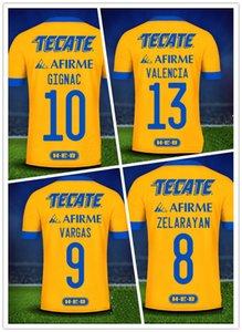 تخصيص 2021 الدجال 10 نجوم 7 نجوم 9 فارغاس جودة التايلاندية كرة القدم جيرسي كرة القدم ارتداء دروبشيبينغ المقبولة متجر على الانترنت