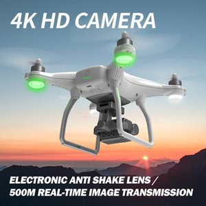 X35 RC Quadcopter Drone 4K Profissional GPS Drones with Camera HD Gimbal FPV 5G WIFI 1KM Flight distance Dron