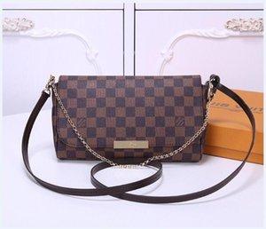 "Womens messenger bag Fashion luxurys wallets …LV""Louis""Bag""Vitton designers mens Shoulder Totes purse handbags crossbody backpack"