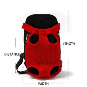 Fur Seeping Bag Box Dogs Travel Dog Camping Cat Bags Retail Winter Silicon Luxery Backpack Puzzle Parrot Denim Backpacks Crate