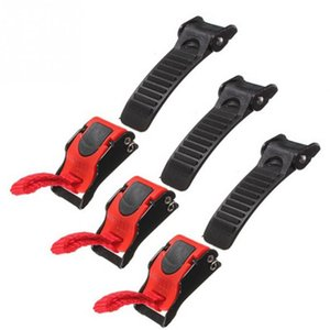 Adjustable Bicycle Release Buckles Motor Bike Cycling ATV Helmet Chin Strap Speed Sewing Clip Helmet Chin Srap casco clip #929
