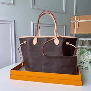 جودة عالية مصمم حقيبة يد أوروبا 2021 حقيبة فاخرة حقيبة المرأة مصمم حقائب اليد 3 لون مصمم حقائب اليد الفاخرة المحافظ حقائب الظهر