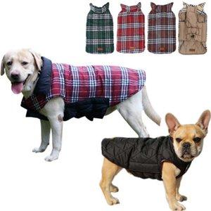 Man Winter Dress Full Hand Tshirt Naruto Hoodie Jacket Popular Brand Pet Red And Blue Dog Tactical Vest Tweed Mens