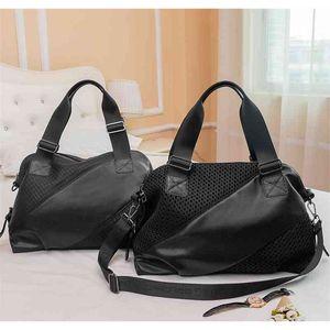 80% Off Outlet Store New arrival Female Handbags Women's Big Casual Shoulder messenger bags High-quality Crossbody Bag Nylon Messenger Totes bag