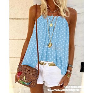 *women's Fashion 2021 Summer Off Stylethe Should T-shirt