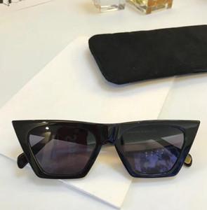 men sunglasses simple mens sunglasses popular women sunglasses outdoor summer protection eyewear ps0889