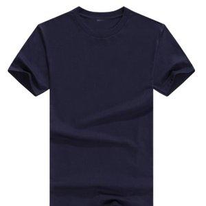 Neue Muster XS-5XL Baumwolle Herren T-shirts Plus Größe Weiche Womens T-shirts Schwarzer Mann Frauen Mode Sommer Cool Tshirts Top Kurzarm Hemd