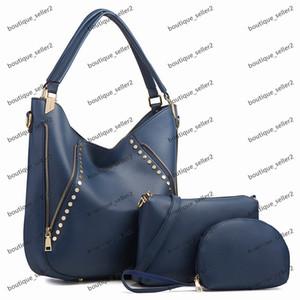 HBP totes tote bag handbags bags luggage shoulder bags fashion PU shopping bag women handbags totes tote bags Beach bag MAIDINI-25