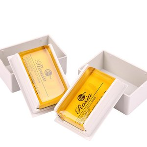 Erhu Rosin Universal for Urheen Bow Strings Accessories Musical Instrument Parts for Musician Supplier