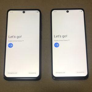 Goo S20 Ultra Phones with 6.9 inch HD Display WCDMA 3g Quad Core Ram 1GB 2GB ROM 4GB 8GB 16 Camera 8.0MP Android 11 OS Show 5g 512GB PK 12 Pro Max S21