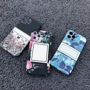 3D fashion phone cases for iphone 12 pro max 11 11pro 11promax 7 8 plus X XR XS XSMAX dqwdq